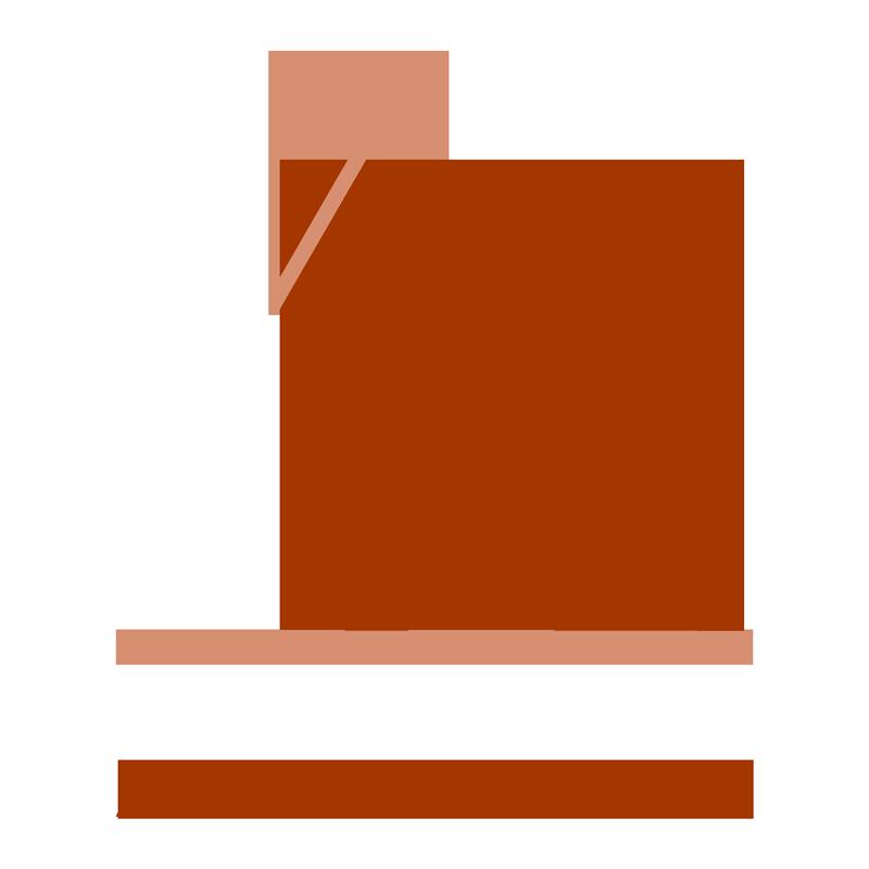 logo aura meta