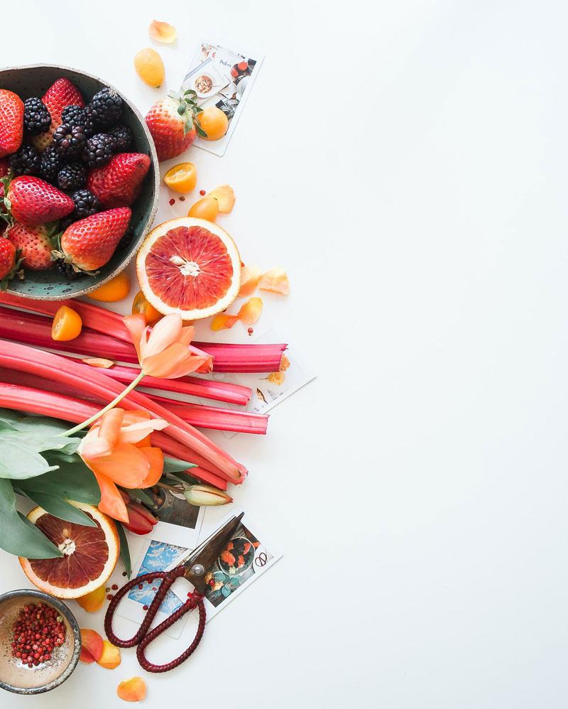 ebook healthy food