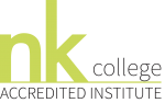 Nk-institute-logo